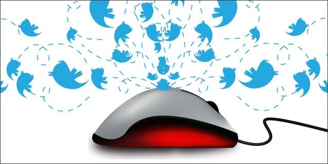 monitorizar tu reputación en twitter