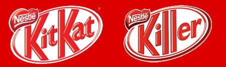 kitkat-inbuze