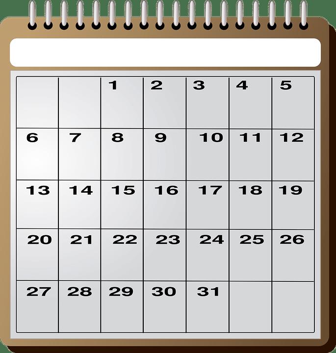 calendario-facebook-inbuze