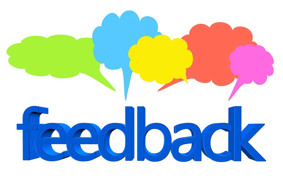 imagen-facebook-feedback-inbuze