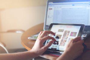 Errores en marketing digital que tu empresa debe evitar