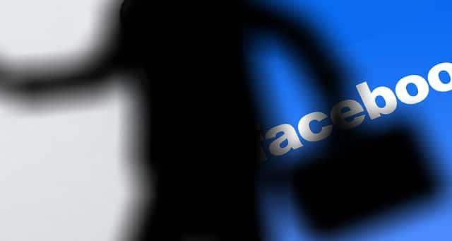 Facebook quiere que identifiques las noticias falsas