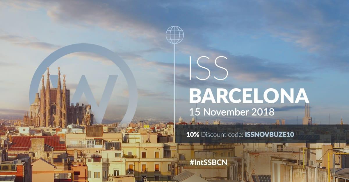 Search Summit Barcelona