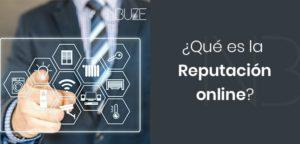 ¿Qué es la Reputación online y como gestionarla en una PYME?