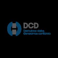 inbuze-logo-dcd