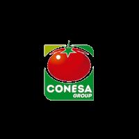 Conesa Group