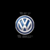 Volcenter Concesionario Volkswagen