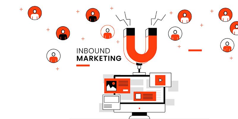 Banner Inbound Marketing