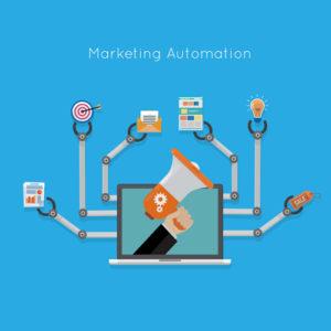 ¿Qué es la automatización del marketing y qué beneficios tiene?