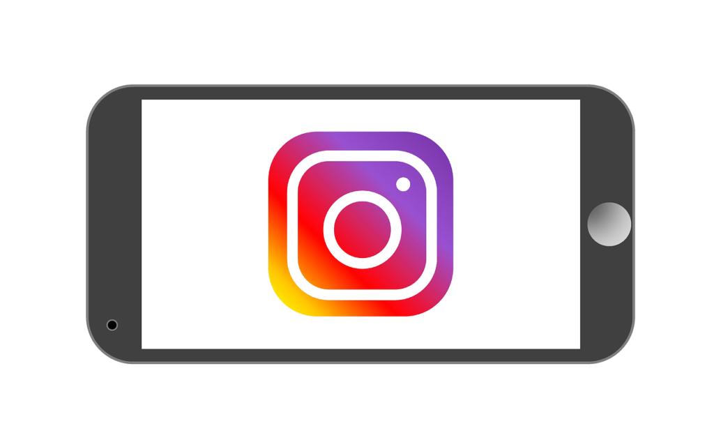 Imágenes Instagram