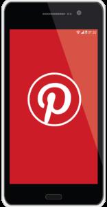 Mejores medidas de imágenes para redes sociales