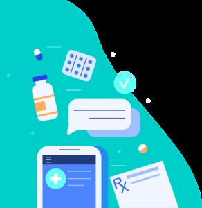 Marketing digital para farmacias y parafarmacias