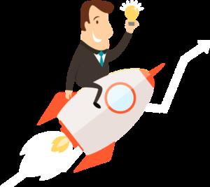 Congresos y eventos de Marketing Digital 2021